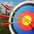 icon Archery Master 3D(Boogschieten Master 3D) 2.5