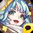 icon Dragon Flight(DragonFlight voor Kakao) 5.1.0