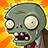 icon Plants vs. Zombies FREE(Plants vs. Zombies GRATIS) 2.6.01