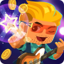 icon Beat Bop(Beat Bop: Pop Star Clicker)
