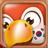 icon Korean(Koreaans leren) 11.7.0