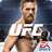 icon UFC(EA SPORTS UFC®) 1.9.911319
