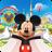 icon Kingdoms(Disney Magic Kingdoms) 4.7.0d