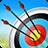 icon Archery King(Boogschieten King) 1.0.19