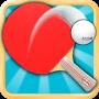 icon Table Tennis(Tafeltennis 3D)