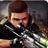 icon Modern Sniper(Moderne scherpschutter) 1.10