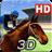 icon Virtual Horse Racing 3D 1.0.7