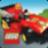 icon LEGO Juniors Create Cruise(LEGO® Juniors Build Make - veilige gratis kindergame) 6.4.4005