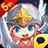 icon Dragon Flight(DragonFlight voor Kakao) 5.1.2