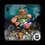 icon Zombie Invasion (Zombie-invasie)