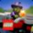 icon LEGO Juniors Create Cruise(LEGO® Juniors Build Make - veilige gratis kindergame) 6.5.5003