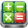 icon Tip calculator (Tip rekenmachine)
