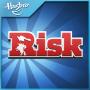 icon RISK(RISICO: Wereldwijde overheersing)