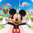 icon Kingdoms(Disney Magic Kingdoms) 4.8.0f
