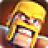 icon Clash of Clans 13.0.31