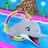 icon Dolphin Show(Mijn dolfijnen show) 4.37.19