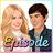 icon Episode(Aflevering - Kies je verhaal) 7.22.0+g