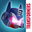 icon Angry Birds(Angry Birds Transformers) 1.32.5