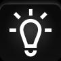 icon Think(Denken)