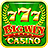 icon Big Win(Slots Free - Big Win Casino ™) 1.37