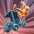 icon Turbo Dismount(Turbo Dismount ™) 1.29.0