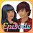 icon Episode(Aflevering - Kies je verhaal) 7.31.0+g