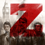 icon Last Empire-War Z:Strategy(Last Empire - War Z: Strategie)