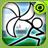 icon com.gamevil.cartoonwars.one.global(Cartoon Wars) 1.0.8
