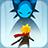 icon Tap Titans(Tik op Titans) 1.0.8