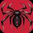icon Spider(Spider Solitaire) 4.0.3.474