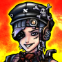 icon Sela The Space Pirate FREE (Sela The Space Pirate GRATIS)