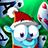 icon Blast(Fairway Solitaire Blast) 2.8.30
