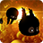 icon BADLAND 3.2.0.14