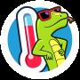 icon com.ninetyfour.degrees.app(94 Graden: leuke triviaquiz)