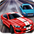 icon Racing Fever 1.5.15intel