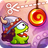 icon Cut the Rope Time Travel(Cut the Rope: Time Travel) 1.15.0