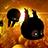 icon BADLAND 3.2.0.23