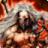 icon HellFire(Hellevuur) 5.5.0