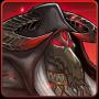 icon DragonSoul(DragonSoul - Online RPG)