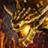 icon HellFire(Hellevuur) 5.6