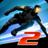 icon Vector 2 1.0.3