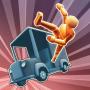 icon Turbo Dismount(Turbo Dismount ™)