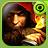 icon Dark Avenger(Duistere wreker) 1.0.3