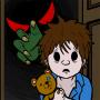 icon Midnight Terrors