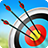 icon Archery King(Boogschieten King) 1.0.21