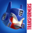 icon Angry Birds(Angry Birds Transformers) 1.21.4
