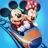 icon Kingdoms(Disney Magic Kingdoms) 1.6.0b