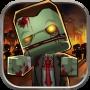 icon CoM Zombies(Oproep van Mini: Zombies)