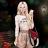 icon Flirtogram(FLIRTOGRAM) 210