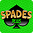 icon Spades Plus(Schoppen plus) 3.39.0